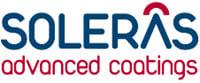 Soleras Advanced Coatings BVBA