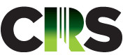 CRS Reprocessing Services