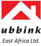 Ubbink East Africa Ltd.