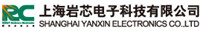 Shanghai Rockcore Electronics Co., Ltd.