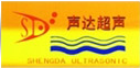 Jiangsu Zhangjiagang Ultrasonic Electric Co., Ltd.