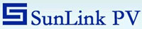 Sunlink PV Co., Ltd.