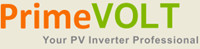 PrimeVOLT Co., Ltd.