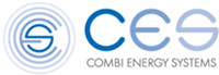 Combi Energy Systems GmbH