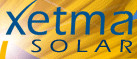 Xetma Solar GmbH