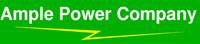 Ample Power Company, LLC.