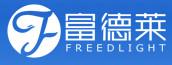 Suzhou Freedlight Photoelectric Technology Co., Ltd.