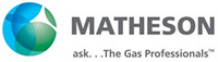 Matheson Gas Products