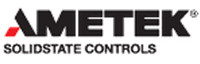Ametek Solidstate Controls