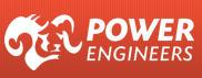 Power Engineers, Inc.