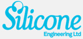 Silicone Engineering Limited