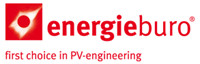 energieburo AG