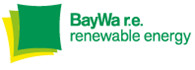 BayWa r.e. UK Ltd