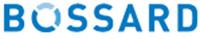 Bossard AG  Solar Fastening Technology