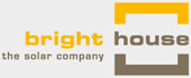 Brighthouse AG