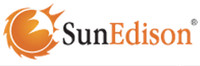 SunEdison, Inc. (formerly as MEMC Electronic Materials, Inc.)