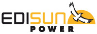 Edisun Power Europe AG