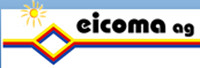 Eicoma AG