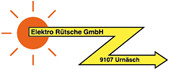 Elektro Rütsche GmbH