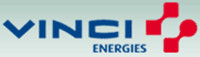 Vinci Energies Schweiz AG