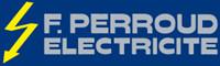 F. Perroud Electricity