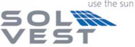 Fesseler Solar Invest