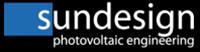Sundesign GmbH