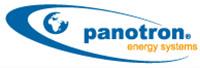 Panotron AG