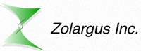 Zolargus Inc.