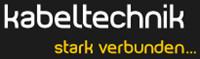 Kabeltechnik Swiss AG