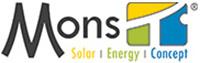 Mons Solar GmbH