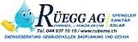 Rüegg AG