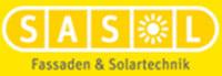 Sasol AG