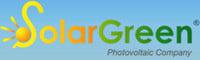 Solar Green Energy S.p.A.