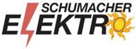 Elektro Schumacher