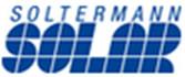 Soltermann Solar GmbH