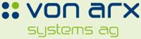 Vonarx Systems AG