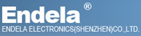 Endela Electronics (Shenzhen) Co., Ltd.