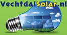 Vechtdal Solar