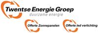 Twentse Energie Groep