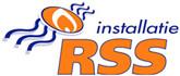 RSS Installatie