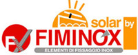 Fiminox S.p.A.