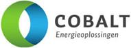 Cobalt Energieoplossingen