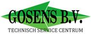 Technisch Service Centrum Gosens B.V.