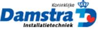 Koninklijke Damstra Installatietechniek BV