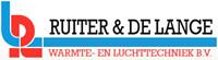 Ruiter & De Lange Warmte- en Luchttechniek B.V.