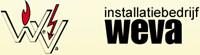 Installatiebedrijf Weva