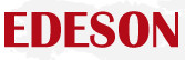 Edeson Instrument Co., Ltd.