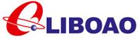 Liboao Adv. GmbH