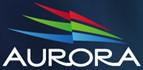 Aurora Power Solutions